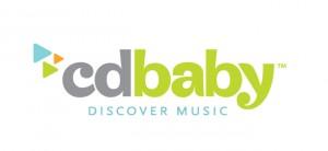 CD-Baby2