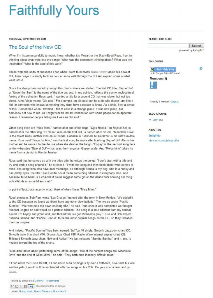 persuasive essay about drug addiction challenging persuasive essay composer persuasive essay about drug addiction depiction central persuasive essay about drug addiction jack subsequently