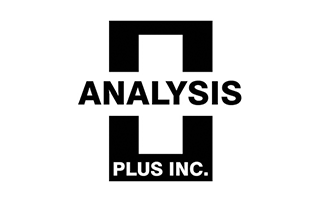 Analysis Cables