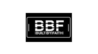 BBF-Pedalboards