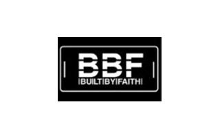 BBF Pedalboards