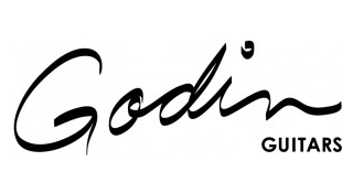godin-guitars