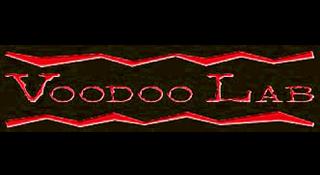 voodoo-lab-logo