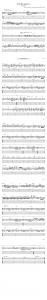 transcription-of-'Pacific-Sunrise'-1
