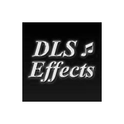 Picture in DLS Effects website