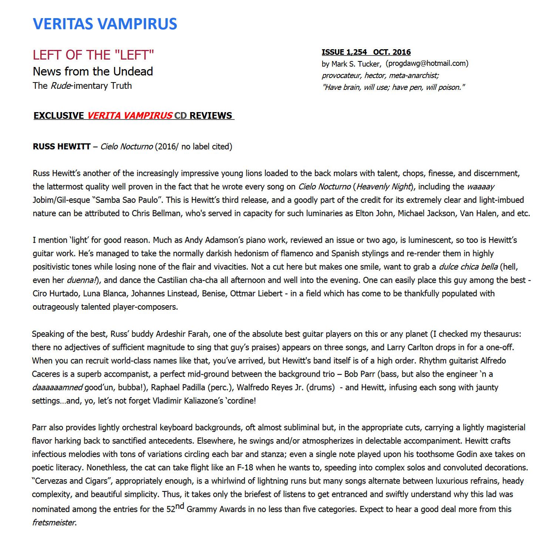 veritas-vampirus-11-3-16