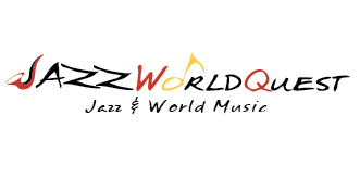 Included in the The Jazz World Quest Showcase 2016