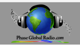 Review from Phase Global Radio in Australia