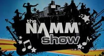 NAMM '17