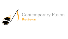 Review from Contemporary Fusion
