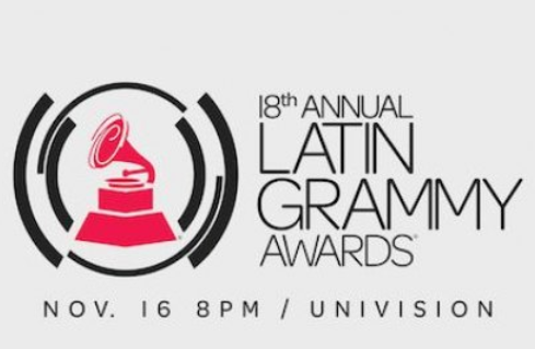 Latin Grammy Awards/Voting