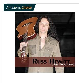 Amazon's Choice for 'Cielo Nocturno'