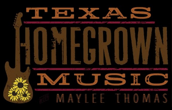 Interview with Texas Homegrown Music