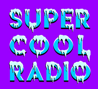 Interview with Super Cool Radio